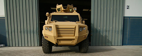 asv, asv-me, asv me, cars vehicles, armored cars, armoring cars